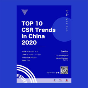 Top Trends China